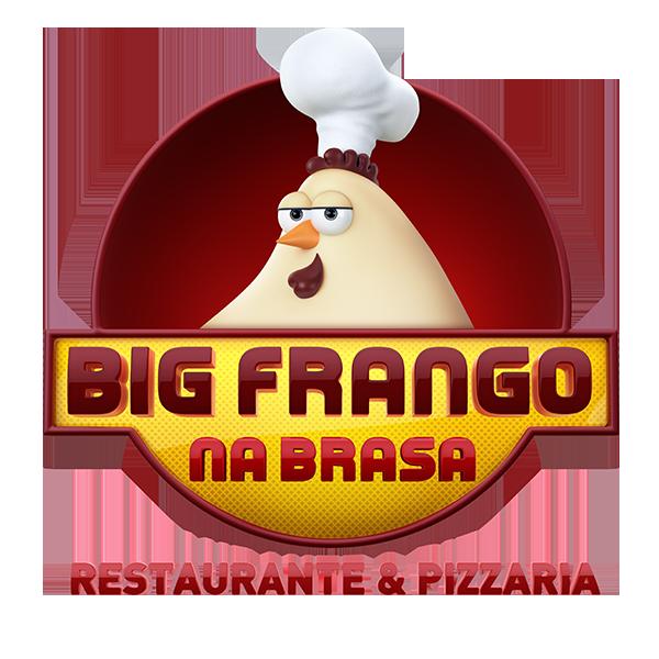 Big Frango: (19) 3291.8816