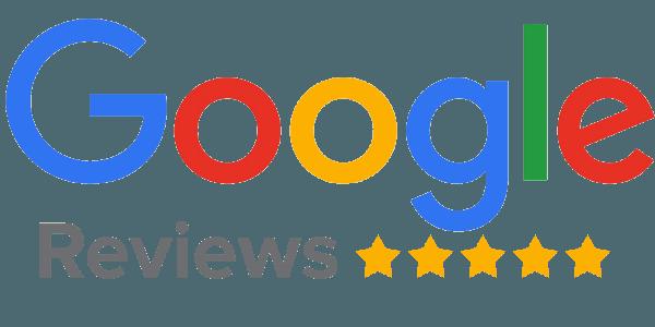 Avaliação do Big Frango Campinas no Google