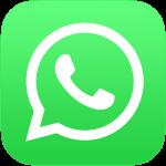 Peça pelo WhatsApp clicando Aqui!